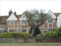 Image for Piccotts End Cottages - Hertfordshire