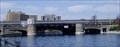 Image for Pretoria Bridge. Ottawa, Ontario, Canada