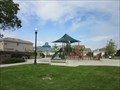 Image for Earhart Oaks Park Playground -  Elk Grove, CA