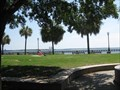 Image for Waterfront Park - Charleston, SC
