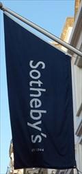 Image for Sotheby's - New Bond Street, London, UK