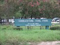 Image for Cobblestone Trail Park - Fort Worth, TX