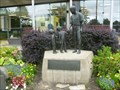Image for Jackie Robinson - Montréal, PQ, Canada