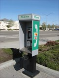 Image for 7-Eleven Payphone - Livermore, CA