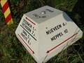 Image for 25079 - Zuidveen NL