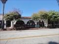 Image for Mac's Fish and Chips  -  Santa Barbara, CA