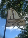 Image for Whalers Village Museum - Ka'anapali, HI