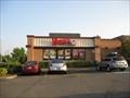 Image for Wendy's - Hilltop - Redding, CA