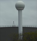 Image for Kurnell Doppler, Sydney, NSW, Australia