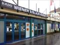Image for Wiener Eislaufverein - Vienna, Austria