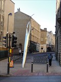 Image for A Needle and Thread – Bradford,UK