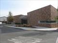 Image for Hercules Public Library - Hercules, CA