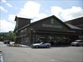 Image for Panera Bread - Northgate Mall  -  San Rafael , CA