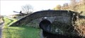 Image for Huddersfield Narrow Canal Bridge 39 – Linthwaite, UK