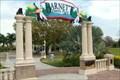 Image for Barnett Family Park - Lakeland, FL