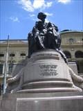 Image for Antônio Carlos Gomes