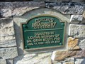 Image for Dr. Gene Scott Phd - Bradbury , CA