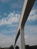 Image for Ponte de São João - Porto, Portugal