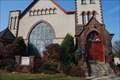 Image for United Methodist Church of Wellsboro