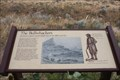 Image for The Bullwhackers -- Scotts Bluff National Monument, Gering NE