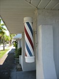 Image for Pat's Barber Shop - Venice, FL