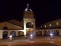 Image for Windchimes at Carmichael Presbyterian - Carmichael CA