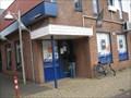 Image for Bodyart Studio Flash - Heerenveen