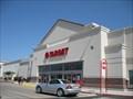 Image for Target - Folsom, CA