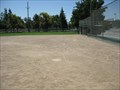 Image for Chester Kyle Kilday Field - Chowchilla, CA