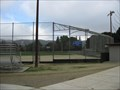 Image for Cardoza Park Baseball Field - Milpitas, CA