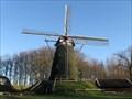 Image for Lonneker Molen - Lonneker - Overijssel