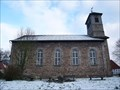 Image for Martinskirche, Oedelsheim, HE, Germany