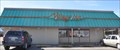 Image for Village Inn Pancake House Free WiFi ~ South Salt Lake
