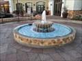 Image for Santa Clara City Centre Smaller Fountain - Santa Clara, CA