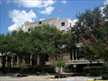 Image for Montgomery County Courthouse - Conroe, TX