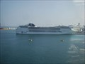 Image for Cruise Ship Ports Bari, Italy