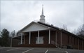 Image for Pleasant Hill United Methodist Church - Caldwell, AL