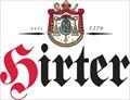 Image for Brauerei Hirt