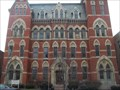 Image for Rochester Free Academy (City Hall Historic District) - Rochester, NY