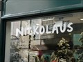 Image for Nickolaus - Rua da Prata - Lisboa - Portugal