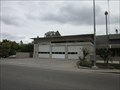 Image for Roseville Main Fire Department