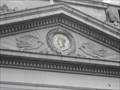 Image for (Pediment Bas-Relief) - San Francisco, CA