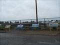 Image for Oregon Dept of Transportation Solar Array -   Wilsonville -Clackamas Co OR