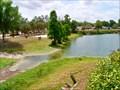 Image for Patterson Park  -  Ft. Meade, FL