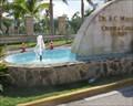 Image for Dr. A.C. Wathey Cruise Cargo Facility Fountain - Philipsburg, Sint Maarten