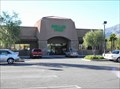 Image for Dollar Tree - East Vista Chino - Palm Springs CA