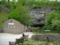 Image for Ingleborough Cave, North Yorkshire