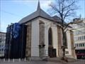 Image for Evangelische Marktkirche - Essen, Germany, NRW