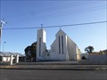 Image for St Patrick's Church - Katanning , Western Australia