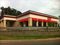 Image for KFC - Pleasant Valley Road - Manchester, CT